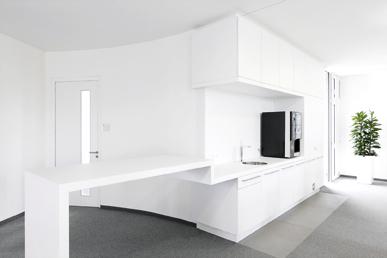 zeeb innenausbau stuttgart aktuell. Black Bedroom Furniture Sets. Home Design Ideas